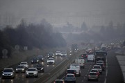Le diesel au banc des accusés : le monde amorce un tournant majeur