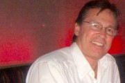 Des kayakistes ont découvert le corps de Bernard Larivière