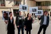 FRANCE-TURKEY-MEDIA-RIGHTS-JUCTICE