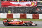 Qualifications du Grand Prix du Canada: notre couverture en direct