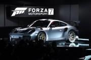 Porsche dévoile la 911 la plus puissante de son histoire