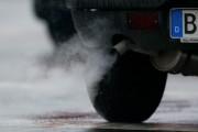 Berlin va créer un institut mesurant les émissions des véhicules