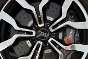 Dieselgate: un ex-responsable d'Audi arrêté en Allemagne, inculpé aux États-Unis