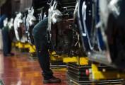 Renégociation du libre échange: 50 000 emplois américains en jeu