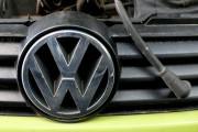 Soupçons de cartel: Volkswagen convoque un conseil d'administration d'urgence