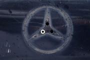 Cartel automobile allemand : c'est Daimler, pas Volkswagen, qui a vendu la mèche