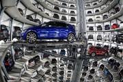 Le scandale automobile allemanddans le radar d'Ottawa