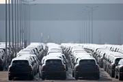 Dieselgate : rappel de 22 000 Porsche Cayenne et Macanmunis d'un dispositif illégal