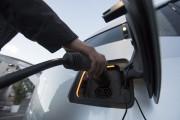 Le Canada pourrait difficilement imiter la France sur les véhicules électriques