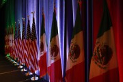 NAFTA Renegotiation