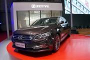Véhicules électriques: un possible partenariat en Chine pour Ford