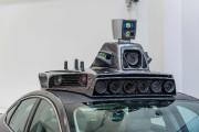 L'auto autonome partout bientôt ? «Il faut arrêter la comédie», dénonce un expert