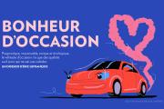 La voiture d'occasion : un choix plus rationnel à moindre coût