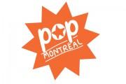 Festival Pop Montréal