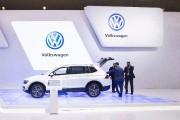 Scandale des émissions: l'Ontario perquisitionne chez Volkswagen Canada