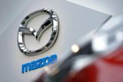 Des ingénieurs de Mazda gardent le moteur rotatif vivant