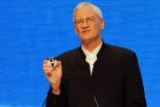 De l'aspirateur à l'auto électrique : Dyson lancera une tout électrique en 2020