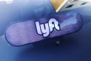 Concurrence accrue pour Uber : Lyft s'associe à Ford dans les voitures autonomes