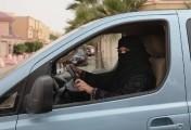 Arabie saoudite : les femmes autorisées àconduire