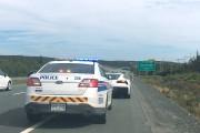 Chauffards : un autre point commun entre le Québec et Terre-Neuve