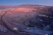 Matériaux de l'avenir : vers une pénurie de cuivre et de cobalt?