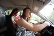 Les milléniaux de moins en moins intéressés par la possession d'une auto