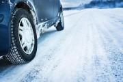 Conduite hivernale : particularités des véhicules à traction