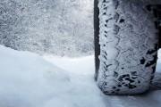 Conduite hivernale : particularités des véhicules à propulsion