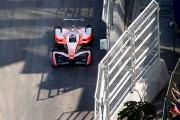 Au tour de Nissan de faire le saut en Formule E