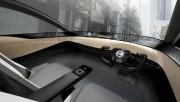 La voiture autonome japonaise, entre rattrapage et abandon