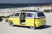 Volks : après la voiture autonome, la voiture quantique