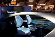 La cohabitation avec les humains, prochain défi de la voiture autonome