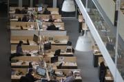 Salle de redaction-010.JPG