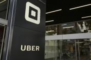 Colorado : 60 chauffeurs Uber avaient des casiers judiciaires ou de mauvais dossiers de conducteur