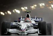 Le retour du revenant ? Robert Kubica à l'aube d'un essai décisif chez Williams