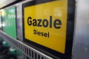 Un autre clou dans le cercueil du diesel ? Volks pour la fin des subventions en Europe