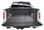 GM veut utiliser de la fibre de carbone dans ses bennes de camionnettes
