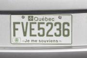 Québec veut plus de véhicules électriques et impose la Norme zéro émission