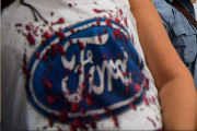 Le «procès Ford» en Argentine: d'ex-dirigeants de l'Ovale bleu jugés pour torture à l'usine