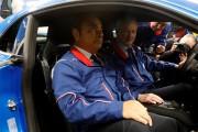 Renault cherche un successeur à Carlos Ghosn, selon un journal français