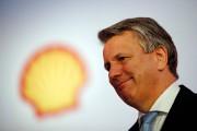 Shell continue son virage électrique, achète une grande compagnie d'électricité britannique