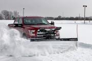 Canada 2017 : 2 millions de ventes pour la 1èrefois; les camions dominent