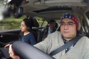 Brain to Vehicle :Nissan veut lire dans vos pensées pour raffiner la conduite autonome