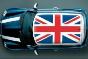 Brexit : pourquoi les constructeurs allemands ont intérêt à protéger l'Angleterre