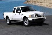 Ford demande à certains proprios de Ranger d'arrêter de conduire leur véhicule