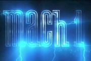 Ford ressuscite la désignation «Mach 1» pour un VUS électrique haute performance