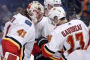 HOCKEY-NHL-TBL-CGY/