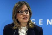 General Motors nage dans ses dollars, profits historiques en vue