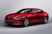 Mazda au Salon de l'auto: vingt fois sur le métier
