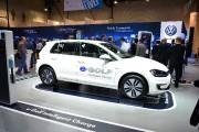 Les véhicules de l'année selon l'Association des journalistes automobiles du Canada